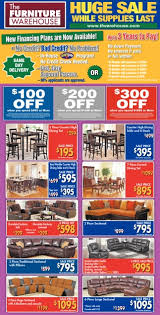 pre black friday sale the furniture warehouse chula vista ca