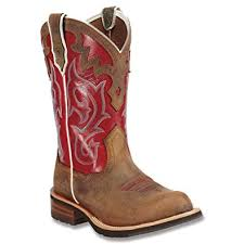 womens ariat fatbaby boots size 11 amazon com ariat womens unbridled fatbaby 6 b powder brown mid
