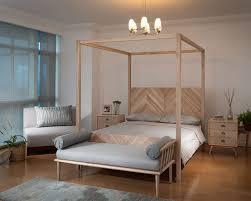 unique bedroom furniture for sale bedroom cool bedroom accessories 5 piece dining set single bed
