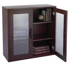 ikea kitchen storage cabinets cabinet ikea kitchen wall cabinet depth beautiful shallow