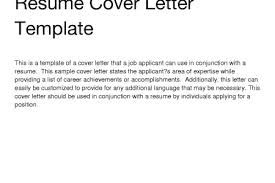relocation cover letters relocation cover letter exles relocation cover letter template