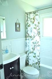 tiles bathroom tile pattern bathroom tile patterns floors
