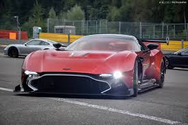 pink aston martin gallery aston martin vulcan attack at spa francorchamps gtspirit