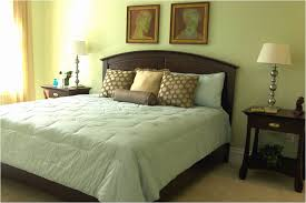 best color for master bedroom inspirational bedrooms painting a