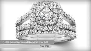 cheap wedding bands for trio wedding ring sets yellow gold photo ideas jewelry box white