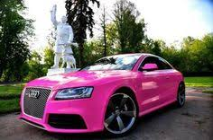 pink audi a6 the s catalog of ideas