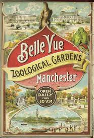 Smithsonian Zoo Map 11 Best Bellevue Zoo Manchester Images On Pinterest Manchester