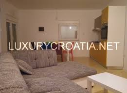 sea view apartments for sale pag zadar area