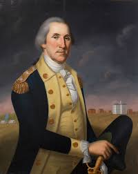 Which Of The Following Was Included In Washington S Cabinet How President Washington Made The First Appointments George