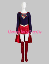 compare prices on superhero cosplay costumes online shopping buy