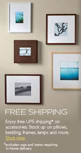 Home Decor Photo Frames Modern Picture Frames Modern Home Decor Room Board