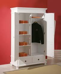chambre garcon but pour lit armoire salle cher but lingere meuble blanche conforama