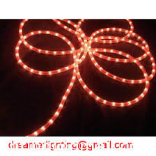 Christmas Rope Lights For Sale by Christmas Lighting Led Rope Light 150ft Multi Color W Connector