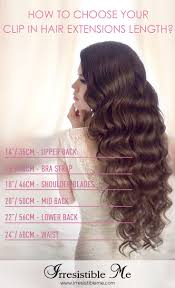 How Long Do Micro Link Hair Extensions Last by 14 Best Hair Extensions Images On Pinterest Extensions Hair