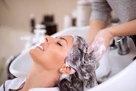 hair salon 3 reasons you should visit a hair salon regularly cj warren