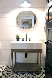 bathroom ideas contemporary contemporary half bathroom ideas contemporary bathrooms powder