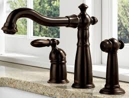 delta kitchen faucet handle finding the best delta kitchen faucet kitchen remodel styles