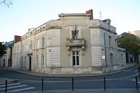 chambre de commerce chateauroux cus centre centre de formation cci indre formation continue 16