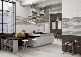 Kitchen Design Liverpool