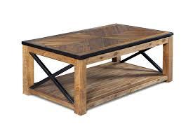 Coffee Table With Loon Peak Kawaikini Coffee Table With Lift Top Reviews Wayfair