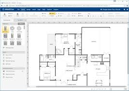 Kitchen Design Software For Mac by 18 House Kitchen Design Software Iphone Of Home Phones