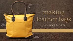 What Is Faux Leather Upholstery Tips For Sewing With Leather And Faux Leather