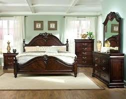 black bedroom sets for cheap bedroom furniture set bedroom sets used bedroom furniture bed sheets