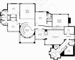 luxury home plans home plan luxury plans pictures concept u shaped house with pool