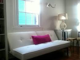 cute futon for bedroom impressive bedroom design planning with