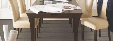 Desk Defender Defender 20 Carpet Charcoal Carpeting Mohawk Flooring