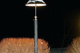 Intermatic Landscape Lighting Transformer Diy Malibu Landscape Lighting Led Bulbs Timer Parts Yard Lights