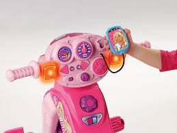 fisher price lights and sounds trike fisher price barbie lights sounds trike x6020 you are my