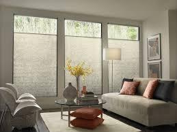 Bathroom Window Blinds Ideas 100 Window Treatments For Small Bedroom Windows Curtain And