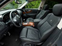 2011 infiniti fx35 price photos reviews u0026 features