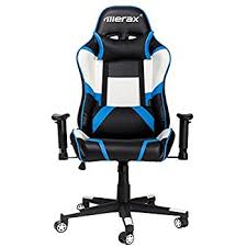 Cloud 9 Gaming Chair Amazon Com Levl Gaming Alpha Series M Gaming Chair Office Chair