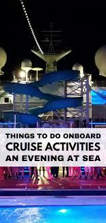 3137 best cruise travel images on cruise travel