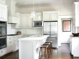 ikea white shaker kitchen cabinets cabinet kitchen white shaker kitchen cabinets view full size kitchen