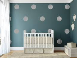 wall decal design stickers white polka dot wall decals in wall decal design green white polka dot decals personalized classic dark adjustable themes windows massive stickers