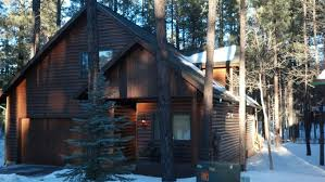 pinetop arizona cabin rentals cabin rentals in pinetop arizona
