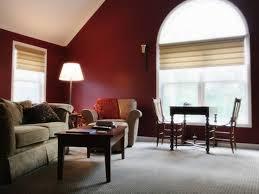 28 interior paint cost professional interior paint cost per