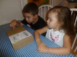 arizona families green kid crafts eco friendly craft boxes