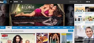 10 most popular u0026 best websites for watching hindi movies online