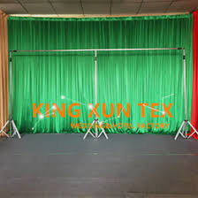wedding backdrop measurements wedding backdrop size online wedding backdrop size for sale