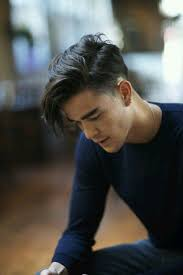 over 55 mens hair cut best 25 pomade hairstyle men ideas on pinterest hair cuts face