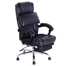 fauteuil de bureau direction chaise de bureau confortable barunsonenter com