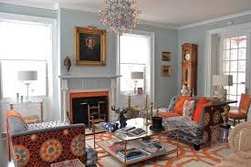 home interior design rugs oz design ideas rugs rugs design ideas for house u2013 atnconsulting com