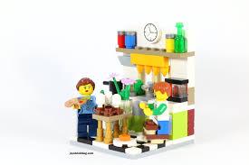 lego kitchen lego kitchen storage set home decor gallery image and wallpaper
