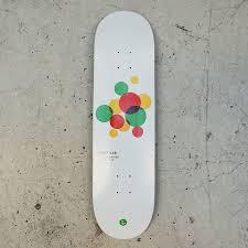 hã ngelen design 28 best made for streetlab skateboardshop images on