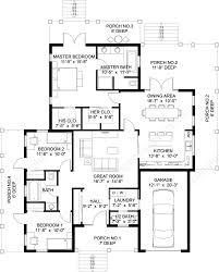 floor plans funeral homes