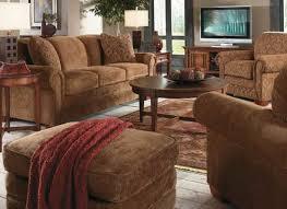 Lazy Boy Living Room Furniture La Z Boy Sofas La Z Boy Living - Lazy boy living room furniture sets